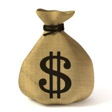 money bag 3