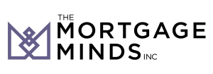 Mortgage-Minds-logo-solid-colour-horizontal-stacked-v3